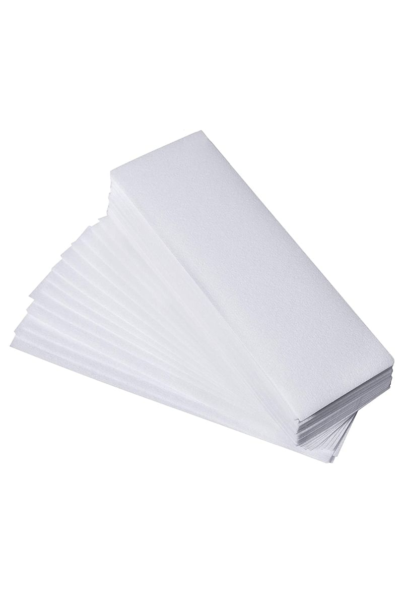 Wax Stripes - Pack Of 75pieces