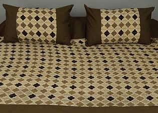 Double Bedsheet Sets & Seperates